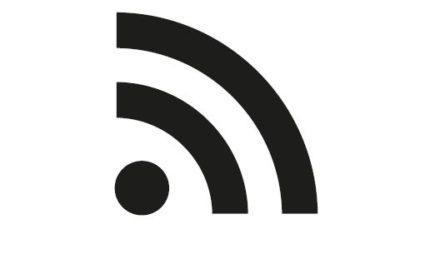 Persvrijheidsorganisatie onder vuur wegens censuur