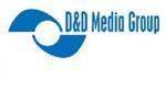 persberichten_DD_media_group