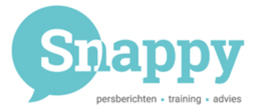 Snappy.nl