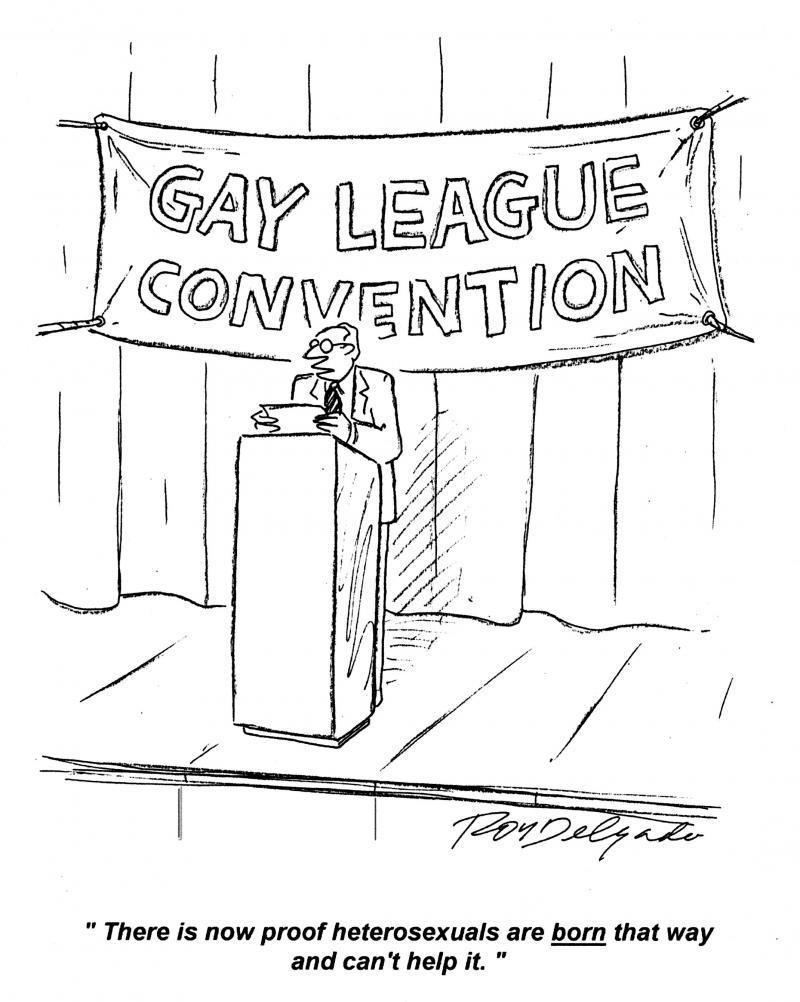 gaykrant start door