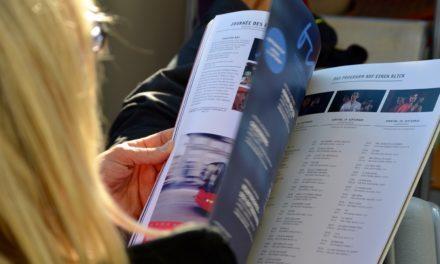 Tech-site Tweakers start printmagazine