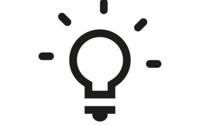 Tips om gratis beeld toe te voegen aan jouw persberichten