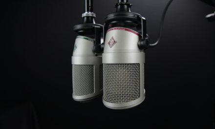Regionale radiojournalistiek populair bij ouderen