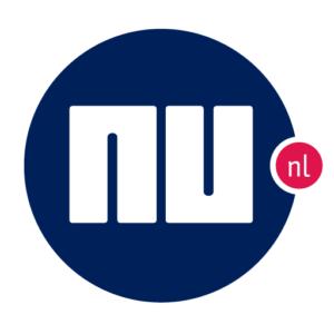 Nu.nl grootste online nieuwsplatform