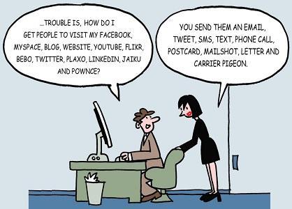 Twitter verraadt impact van nieuwsverhalen