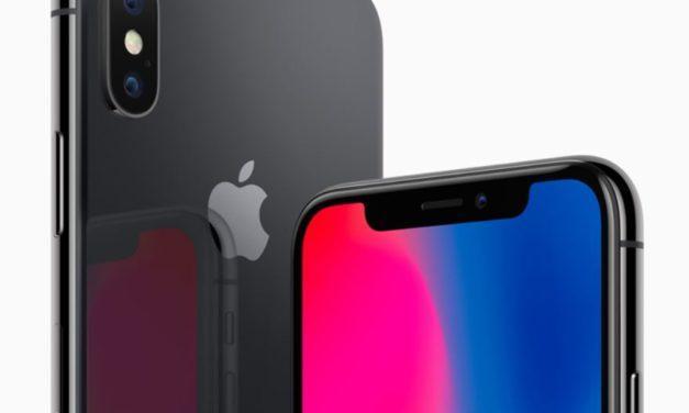 Persbenadering van Apple wordt selectiever
