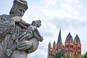 Limburg krijgt meer hyperlokaal nieuws
