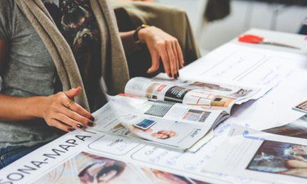 Opinietijdschrift 'De Groene' houdt dapper stand in tanende tijdschriftenmarkt