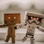 NOS past robotjournalistiek toe op verkiezingsuitslagen