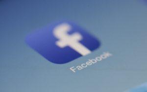 Nieuwsmedia stoppen met Facebook ©Pixabay