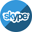 Contact Snappy.nl via Skype