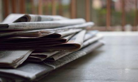 Grote veranderingen in aanbod huis-aan-huisbladen