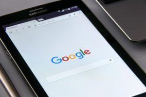 Originele journalistieke verhalen krijgen voorrang in Google