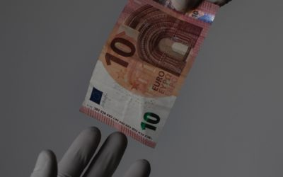 Redacties Brabants Dagblad zamelen geld in voor freelance collega's
