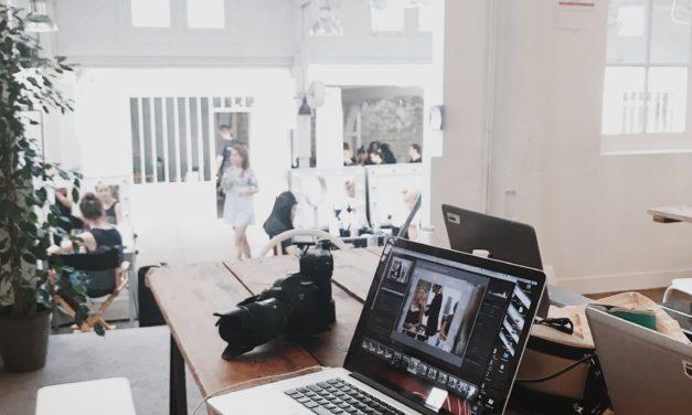 Freelance journalisten structureel onderbetaald