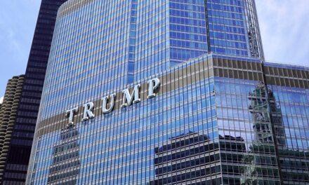 Trump wil mediabedrijf starten