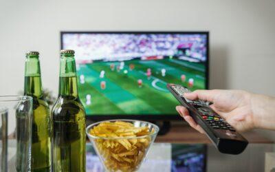 Televisie-abonnement steeds minder in trek